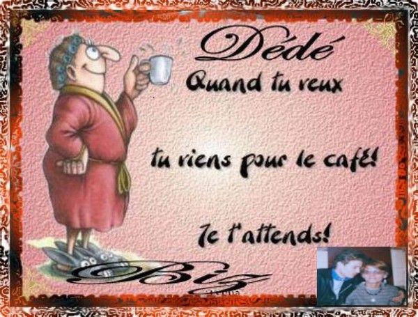 PAUSSE CAFE