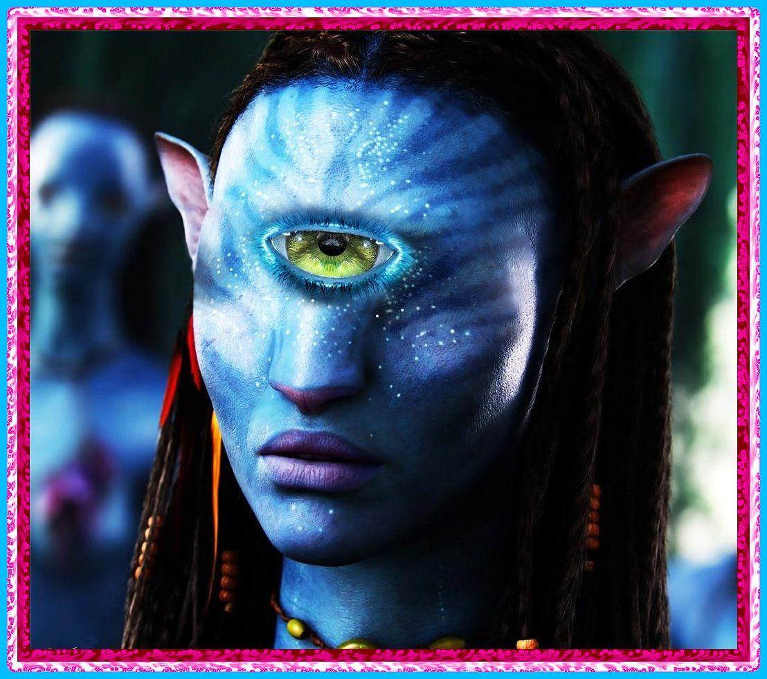 Avatar Le Flim